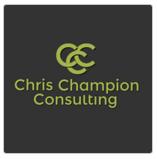 CCC-Logo-small